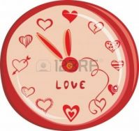 romantic-watch-design-with-hearts-for-st-valentine