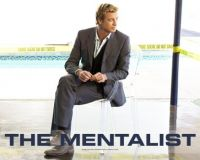 tv_the_mentalist06