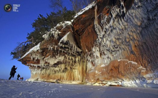 frozen_lake_superior_007