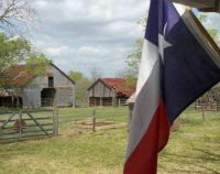 Bellville Farm