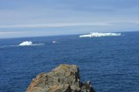 Cape Bonavista, Newfoundland and Labrador, Canada