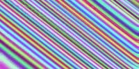 Diagonal Stripes 2