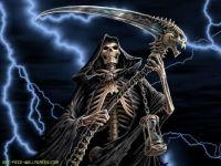danger-skull-art