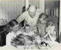 1947 Thanksgiving