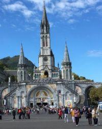 19 09 26 Lourdes_France_HL Quiz_IMG_1273