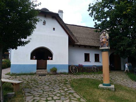 ZooPark - Vyškov