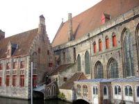 Bruges 29.01.14 015