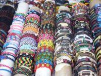 paradise bracelets