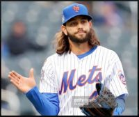 I really hope Gsellman works up the Mets rotation. He's got a ton of potential.