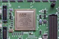 ARMv8-A
