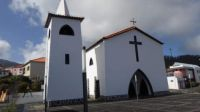 081 Ilha-Madeira