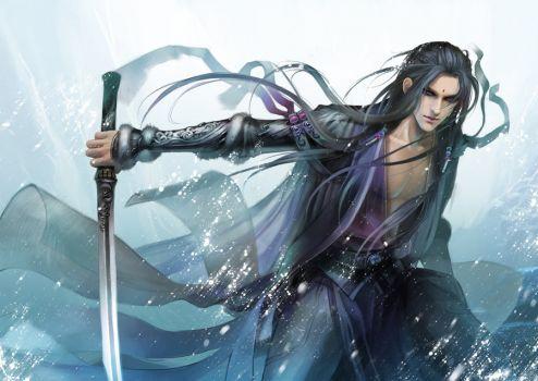 sword_of_the_wind