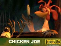 chicken-joe-