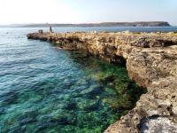 Marfa, Malta