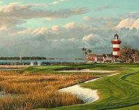 Harbor Town Golf