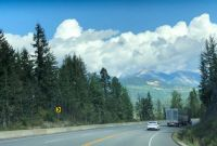Into Revelstoke From West_IMG_0429