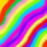 Bright-Stripes