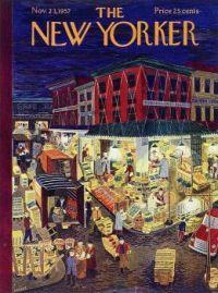 Vintage Night Market (655)