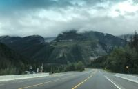 On the Road Again_Canadian Rockies_IMG_0410