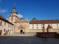 Fortress Würzburg