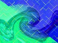 BlueGreen abstract