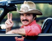 THEME: Movies Smokey & the Bandit (more puzzles under Sue49)