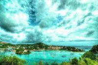St. John's Waterview