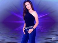 Holly-Marie-Combs   Charmed