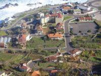 108Porto Monitz-Madeira