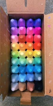 Chalk 98