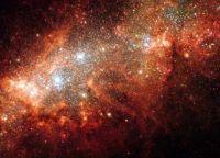 galaxy-ngc-1569
