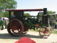 2008 tractor show 02