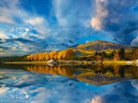 autumn-colors-mountains-peter-from