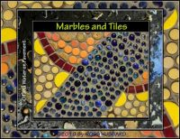 Marbles and Tiles-5