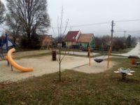 Playground 23a