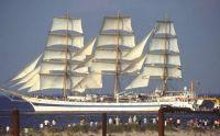 sail 115