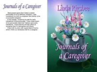 Journals Of A Caregiver