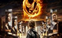 The-Hunger-Games 4