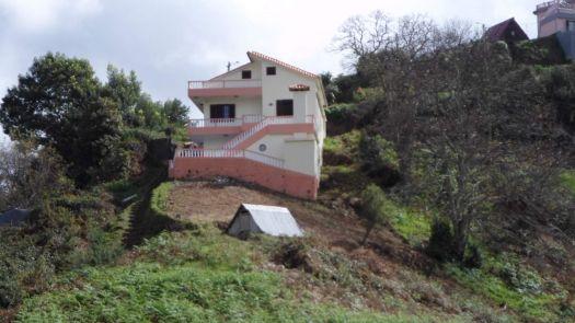 094 Ilha-Madeira