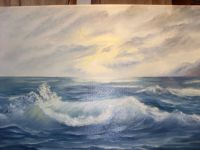 Seascape 1 - Copy