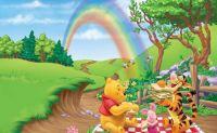 Winnie the Pooh 24
