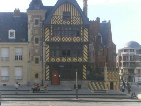 Amiens (31)