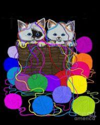 string-theory-cats-nick-gustafson