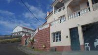 065 Prazeres-Madeira