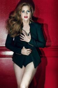 amy adams gq mag uk april 2016 03