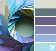 4_3_2FoldedHues_color_japan