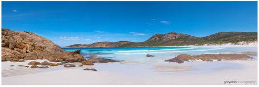 Thistle Cove Esperance Western Australia