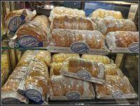 Obří kremlore...  Giant cream rolls ...