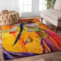 62b7db6b-dragonfly20ml2409058r20rug-768x768