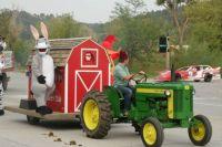 Really Big Bunny ??
